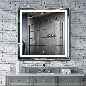 led bathroom mirrors 02