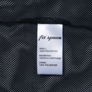 mesh lining high quality fabric made