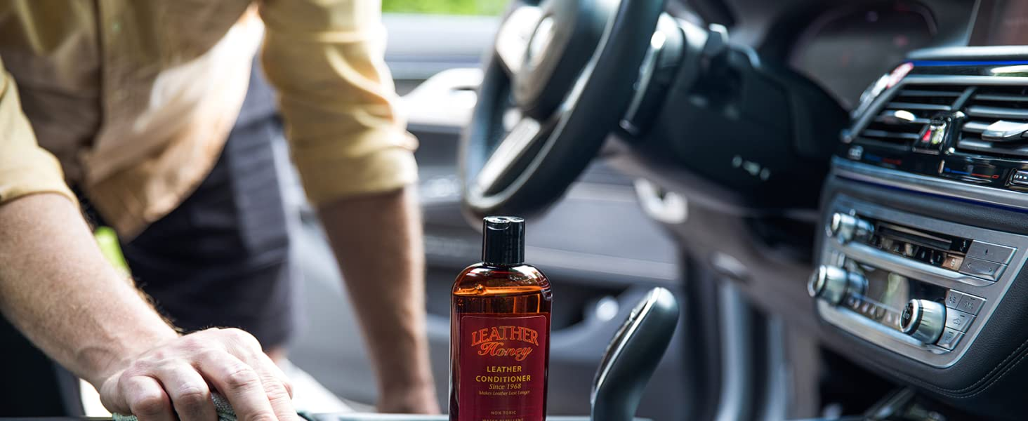 Water-repellent formula is non-toxic, non-solvent, not sticky and odorless.