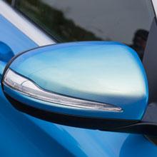 ORACAL Premium Cast 970RA Vinyl Wrap Shift Effect for Complete and Partial Vehicle Wraps