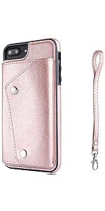 wallet wallets pouch 3in1 pocket mirror mirrors mirrocase walletcase phonewallet phone mirroer