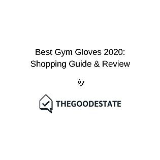 Workout Gloves Nano Hertz