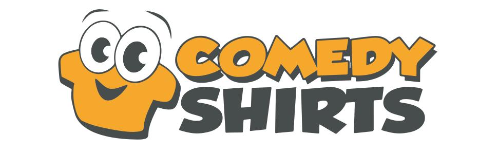 Comedy Shirts Rundhals Stolze Katzenmama Damen T-Shirt 100/% Baumwolle Kurzarm Top Basic Print-Shirt