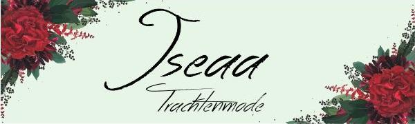 Iseaa Gaudi Leathers Trachtenmode Dirndl Trachtenkleid Wiesn Oktoberfest Volksfest