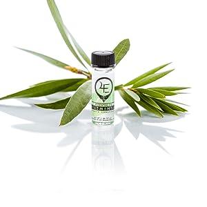 4elementum Himalayan salt inhalers nasal stick aromatherapy inhaler essential oil inhaler