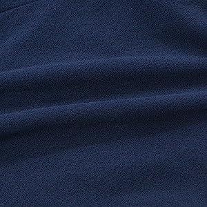 navy blue shorts for todler boy solid summer shorts for little kid