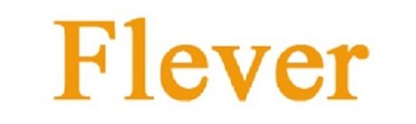 Flever