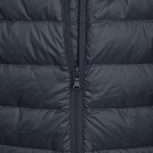 sturdy SBS zipper