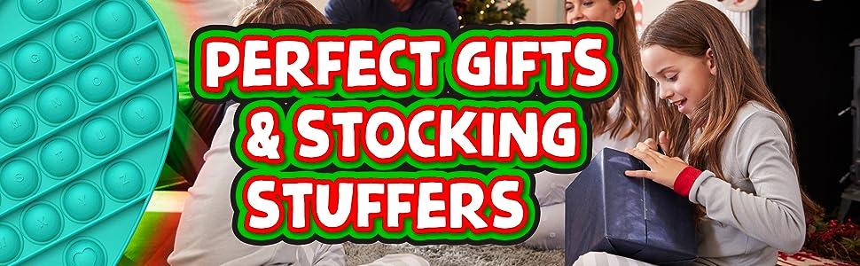 bunmo_fidget_toys_stress_relief_anxiety_toys_stocking_stuffers