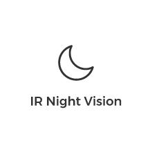 IR Night Vision