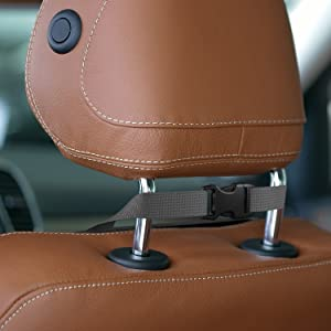 dog front car seat covers