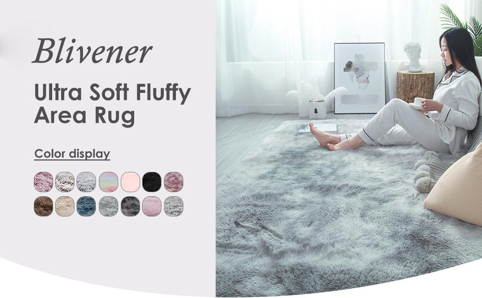 shaggy blanket super soft blanket fur blankets and throws fur throw fur blanket grey fur throw