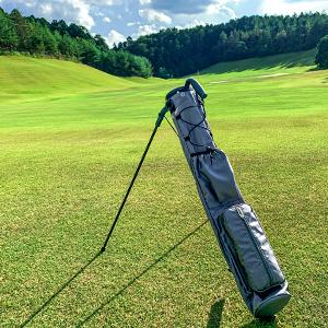 アースリードゴルフ ゴルフキャディバッグ