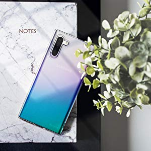 note 10 back cover