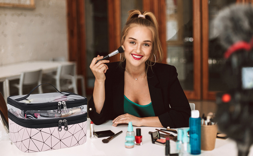 makeup bag1