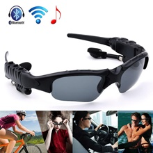 bluetooth headset wireless headsets under 250 with mic