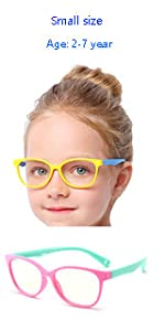 girls ipad glasses for computer garming