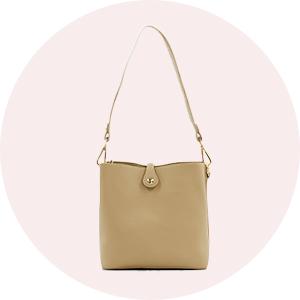 montana west handbag