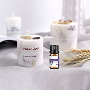 essential oil set natural fragrances for candle making scent oil bulk for home