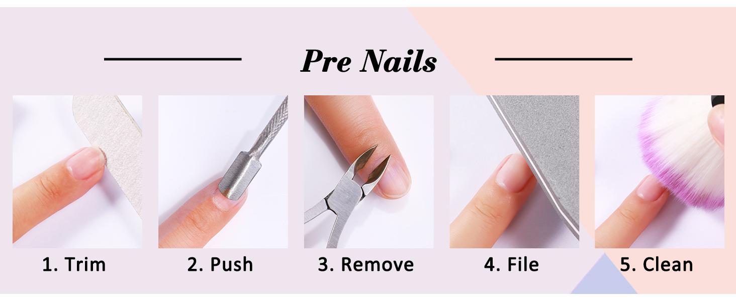 gel nail polishes,gel polish,gel nail polish,uv gel nail polish,nail gel polish,gel nails polish