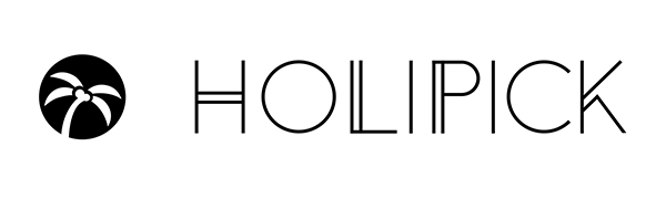 HOLIPICK