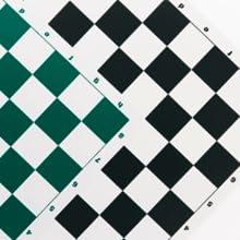 Black or Green Board