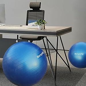 Office/Home Chair Ball
