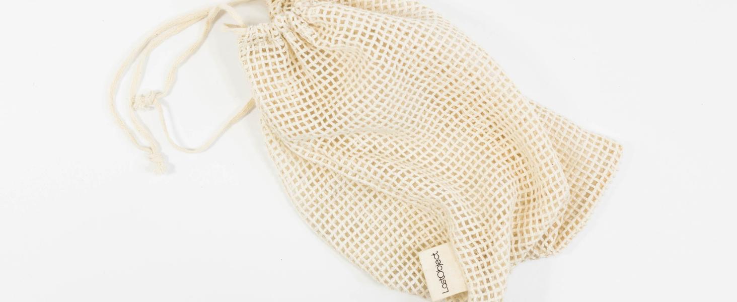 Lastobject laundry bag