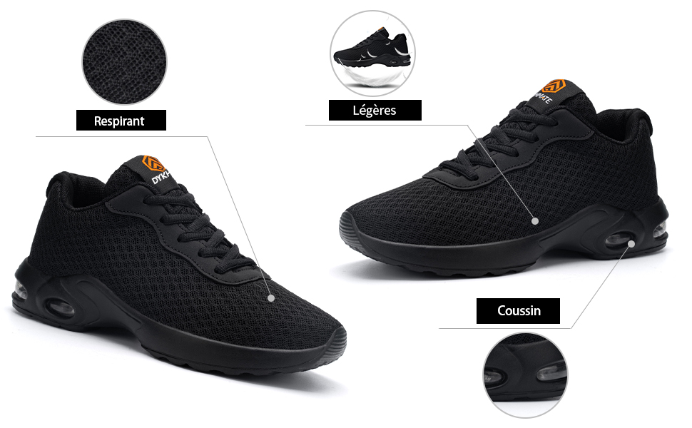 Baskets Chaussures