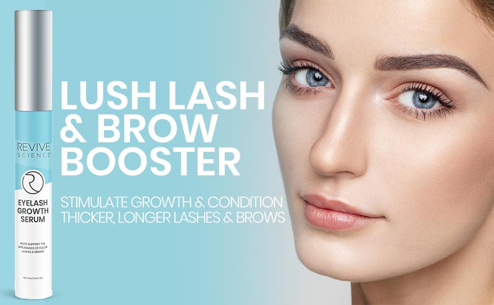 eyelash growth serum eyelash growth treatment lash serum lash growth serum eyebrow growth serum