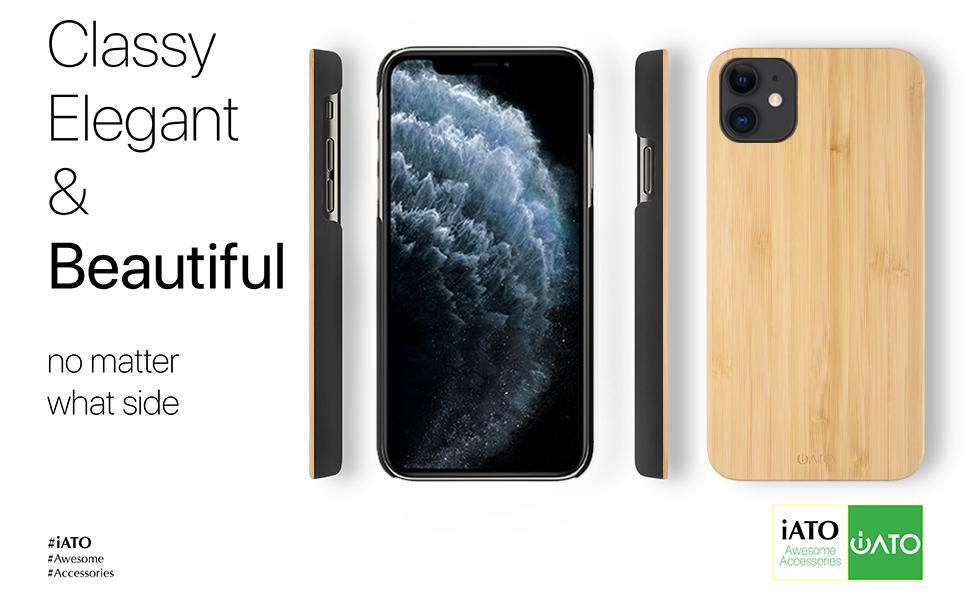 iphone 12 wood cases iphone 12 wood cases iphone 12 case wooden design iphone 12 wooden grain