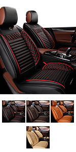 Universal-5-seat001