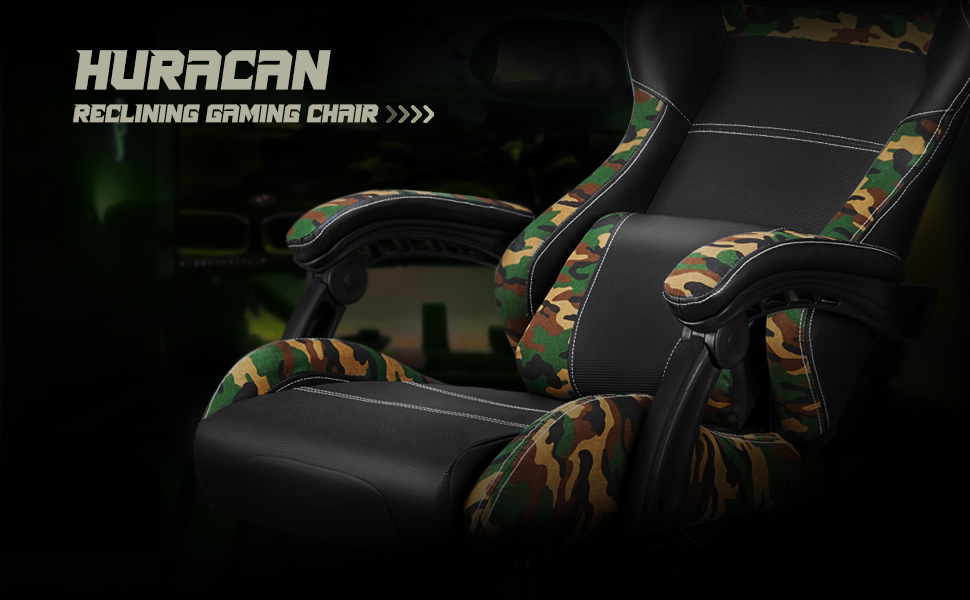 game chair game chairs for gamer gamers chair chairs chare footrest armrest Lumbar Support for kids