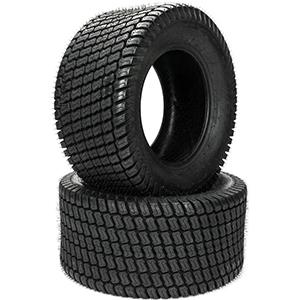 13X6.50-6 lawn garden tires