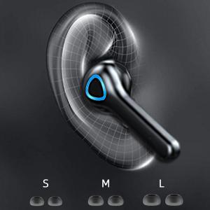 wireless earbuds bluetooth earbuds bluetooth headphones wireless headphones bluetooth headset