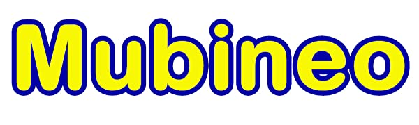Mubineo Toddler Girl Boy Basic Plain Pocket Bib Overalls Summer Overall Shorts 3t 4t 5t 2t cute 1 2