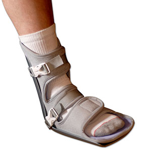 Nice Stretch, Plantar, Fasciitis, 90, Night, Splint, Foot, Pain, Relief, Support, Supports