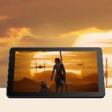 IPS Tablet