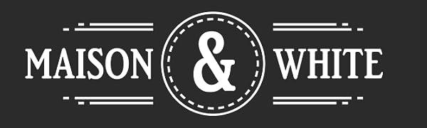 M&W_Banner