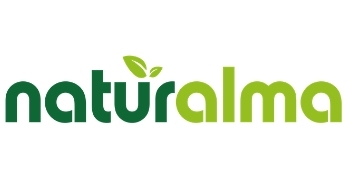 logo naturalma