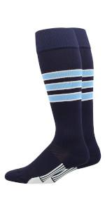 Dugout Baseball Socks Football Socks