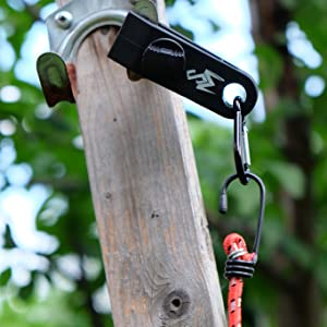 tarp clips outdoor , tent , garden, friend and family
