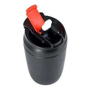 travel mug,coffee mug,travel coffee mug,coffee travel mug,travel cup
