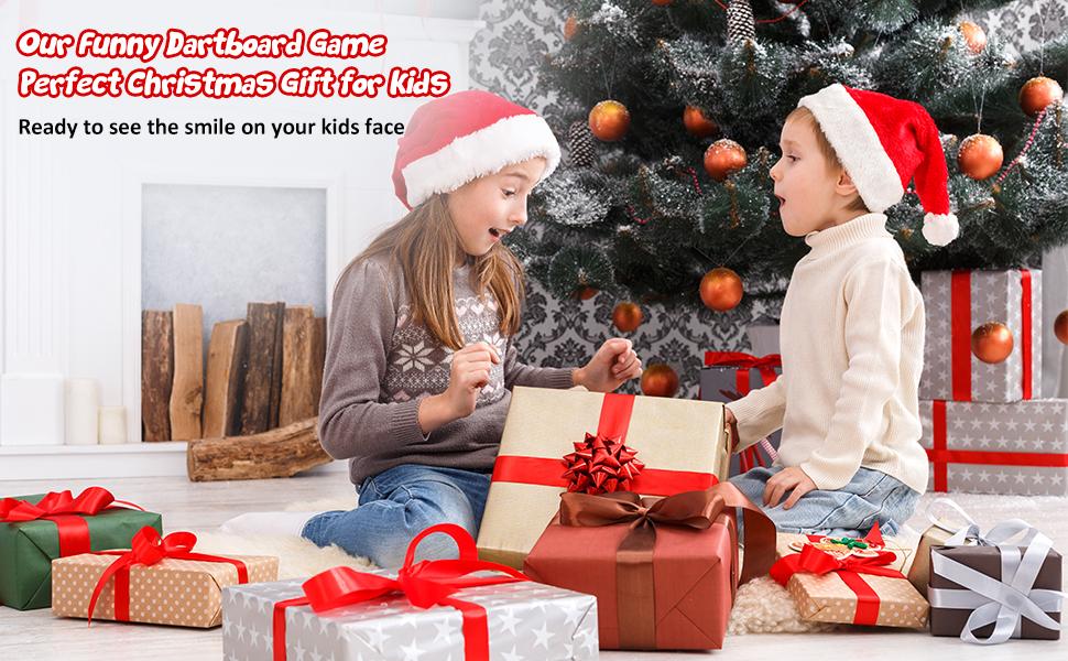 stocking stuffers for kids Christmas gift