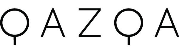 Logo QAZQA.