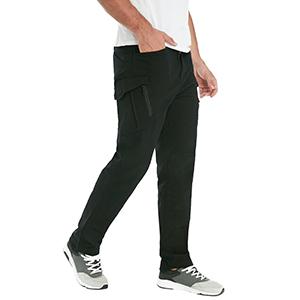duluth work pants for men