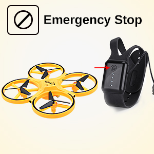 drone,drone with camera,drones,drone with camera under 2000,drone for kids,mini drone