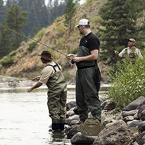 fishing bag 7