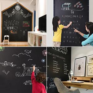 kids blackboard
