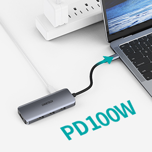 usb c to hdmi